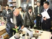 岩手・滝沢村で旅行事業者向けプロモツアー-周辺市町に連携呼びかけ