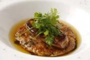 東京・丸ビルのフランス料理店「Buzz」、岩手の食材でメニューを展開
