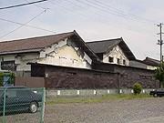 盛岡・旧岩手川鉈屋町工場保存へ-活用施設の名称募集