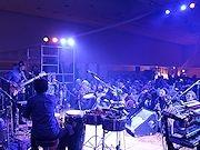 岩手で冬フェス「APPI JAZZY SPORT」 10年目の開催へ