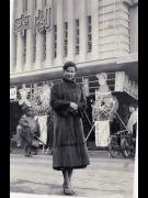 盛岡で「女優・三原葉子を語る会」 盛岡が生んだ映画女優の魅力と素顔に迫る