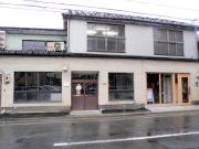 盛岡・古民家リノベ複合施設オープンへ まちづくりの新たな拠点に