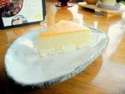 盛岡のチーズケーキ専門店で新作発売 創業50年を記念して