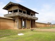 盛岡・志波城古代公園が開園20周年 記念・歴史フォーラムも