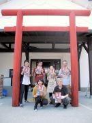 盛岡で「町家のお化け屋敷」、今年も 参加型で物語の主人公に