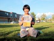 岩手・紫波町で「新土産」開発プロジェクト始動 メンバー募集説明会開催へ