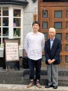 東京・南青山の「大坊珈琲店」が盛岡で復活 地元ミニコミ誌の企画で
