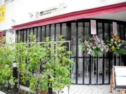 盛岡・菜園に醸造所併設パブ「マイクロブルワリー」 「地元のビール」より身近に