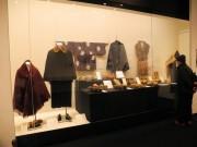 「もりおか歴史文化館」で冬がテーマの企画展 盛岡の冬支度に焦点