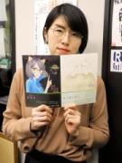 「けもの」盛岡で初のレコ発ライブ 音楽と朗読のセッションイベントも