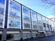 新しい「岩手教育会館」完成 最大300席の多目的ホールも