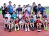 盛岡で「50mダッシュ王選手権」初開催へ 世代超え楽しむイベント目指して