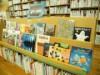 盛岡の図書館で「真夏のこわいおはなし会」 身近な「学校」テーマに