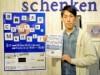 盛岡と大阪のコラボファッションイベント 個性豊かに学生を応援する活動も
