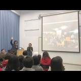盛岡でローカルガイドと学ぶ「復興の街の今と昔」 暮らしの復興に着目