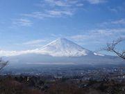 臨時特急「富士山トレインごてんば」号、新宿駅~JR御殿場駅間で初運転