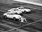 富士スピードウェイで24時間耐久レース 50年ぶりに開催へ