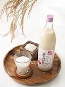 富士山麓の米と米こうじ使った「富士山甘酒」 富士宮の富士錦酒造が販売へ