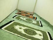 山梨のスキー場がイスラム教徒向けに礼拝所を設置 ハラールメニューも