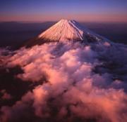 河口湖美術館で「富士山写真大賞展」 応募1100点から入賞50点