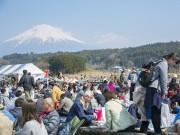 富士宮の富士錦酒造が蔵開きイベント 振る舞い酒や蔵開き限定酒など
