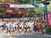 「山中湖ロードレース」開催迫る-過去2番目となる1万4000人超参加へ