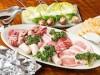 河口湖の地ビールレストランでガーデンBBQ 富士桜高原麦酒4種飲み放題も