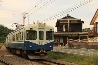富士急行線「1000系・1202号編成」が引退 限定グッズ、撮影会・ツアーなども