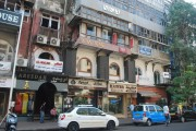 ムンバイで公共タクシー予約アプリ、ローンチへ 私営への客流出に歯止めも