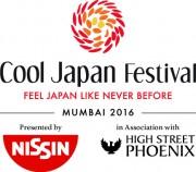 ムンバイでクールジャパン・フェステバル インド日清など日系企業が参加