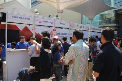 インド最大の日本祭典「クールジャパン・フェスティバル」、今年も開催へ