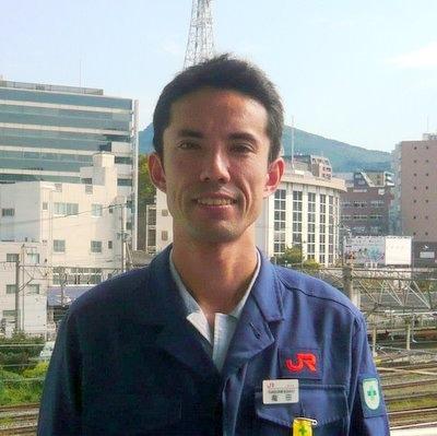 グランプリを受賞した龍田広和さん