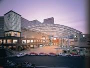 長崎県全21市町からCMモデル21人-アミュ長崎が「ナガサキレイ」プロジェクト