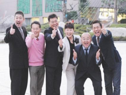 三重県で行われた第2回プロジェクトに参加した教諭ら