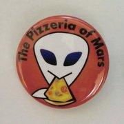 長崎で野望を語り合う「火星にピザ屋を出す会」