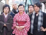 「長崎市地域おこし協力隊」活動報告会-良いことも、改善点も正直に