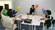 長崎で「子どもの感情教育インストラクター養成講座」-幼児教育の専門家などが受講