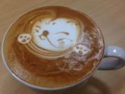 2月22日は「猫の日」-長崎市内の各店がプチサービス