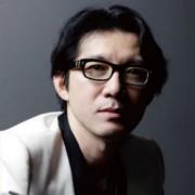 長崎で神田昌典さんが講演「これから稼ぐ方法は、こう変わる」