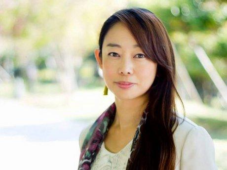柿田紀子さん