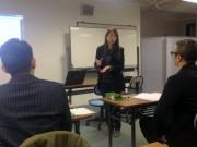 長崎の主婦が「ネット通販講座」開講 IT系男性も受講