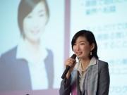 長崎で人材育成のプロが「人が輝く職場づくり」講演