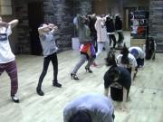 長崎で幼児から社会人まで約350人のダンスステージ