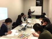 長崎で大人向け「社長bokiゲーム」