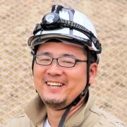 長崎・チトセピアホールで「夏のマンホールまつり」 軍艦島のマンホール展示も