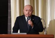 長崎市立図書館で「自己破産させない屋」講演会