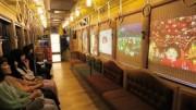 長崎市がPR動画「輝きの長崎」公開へ 新観光路面電車「みなと」を舞台に