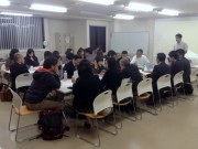 長崎で「ゆめカステラプロジェクト」 誰もが食べやすいカステラを目指す