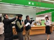 長崎市立図書館で朗読劇「出島から地球を見た男」 開館10周年でNBCと共催