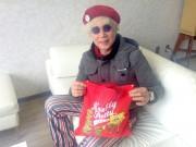 長崎のミュージシャン・マンボ稲松さん、50周年記念ライブ開催へ